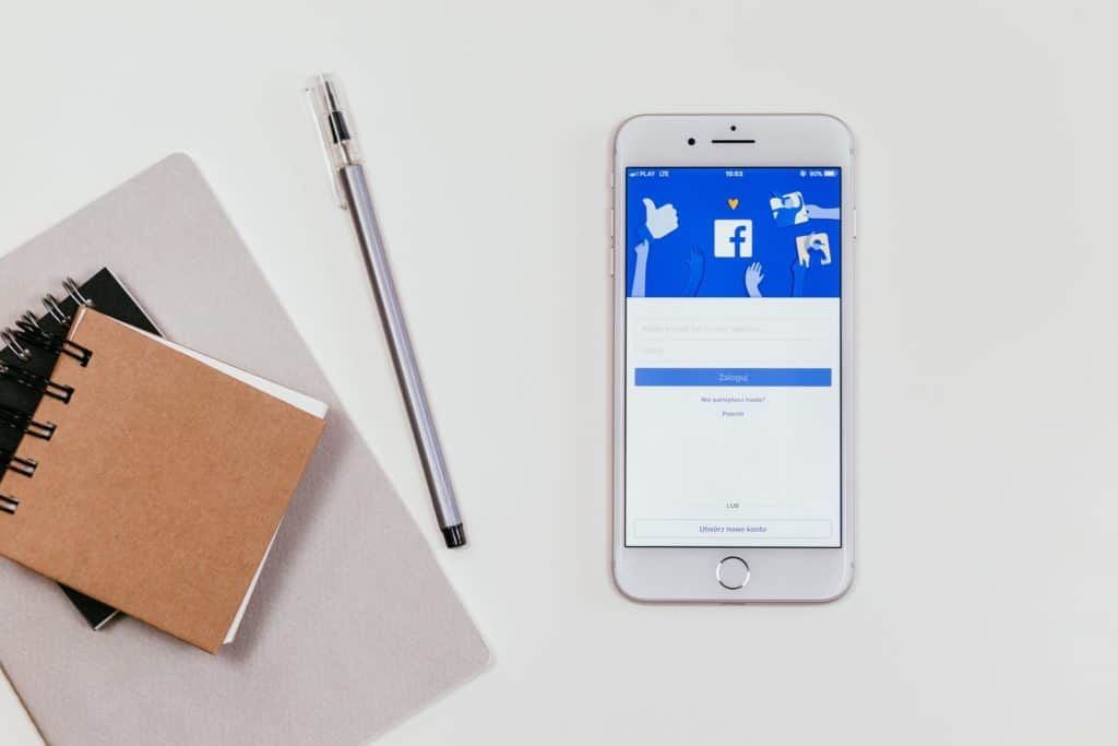 5 Facebook advertising tips that will help your business sales soar