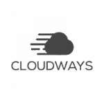 Cloudways-removebg-preview