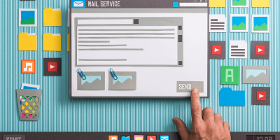 Email Campaign Services: How To Use Video To Drive Engagement