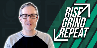 On this episode of RGR, meet Tim Fitzpatrick, Rialto Marketing