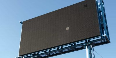 digital_billboard_advertising