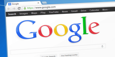 Another way to show your content to your customers is to use Google Responsive Search Ads.