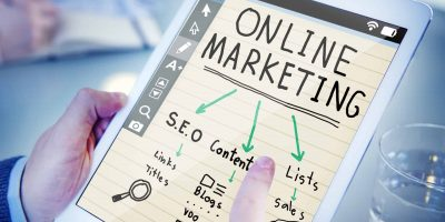 5 Simple Reasons Why Digital Marketing Will Expand Your Business
